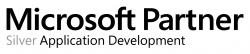 Microsoft Partner Silver Application Development