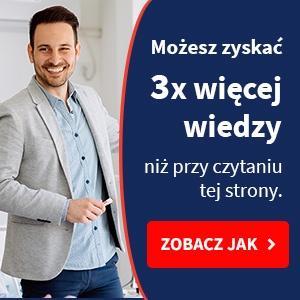 prezentacja_eureca